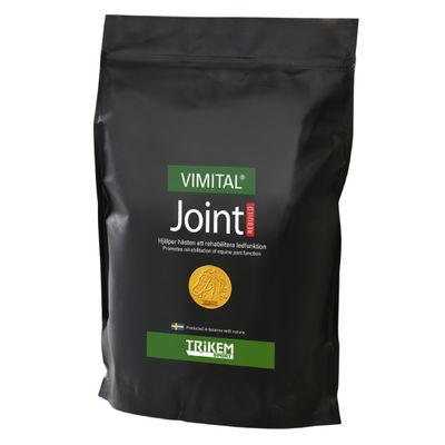 Vimital Joint Rebuild 4 kg /st