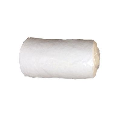 Bomull på rulle hårdrullad 25 cm 0,5 kg /rulle