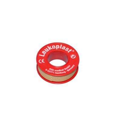 Leukoplast klibbinda 12 mmx5 m /st
