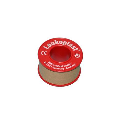 Leukoplast klibbinda 25 mmx5 m /st
