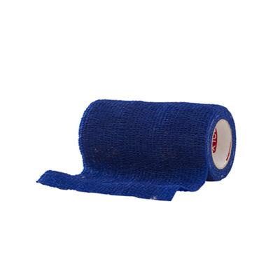 Copoly blå 10 cmx 4,5 m /12