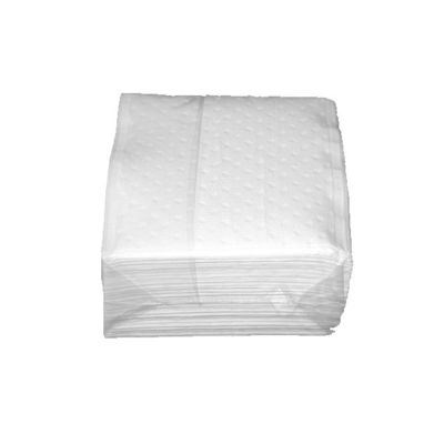 Tvättlapp cellstoff osteril 19x19 cm 9-lag /100