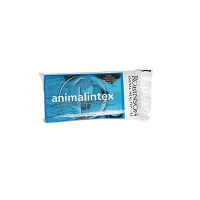 Animalintex 20x40 cm /st