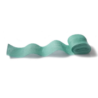Sorbact Tamponad 2x50 cm /20
