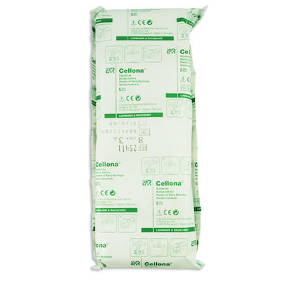 Gips Cellona 8 cmx3 m /5