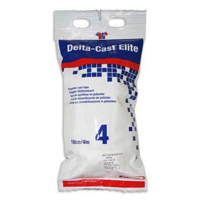 Plastgips Deltacast Elite går att röntga igenom 10 cmx3,6 m /st