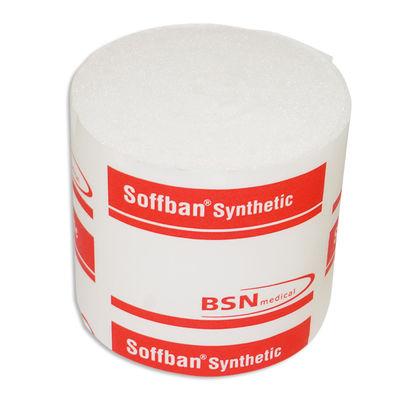 Polster polyester Soffban 5 cmx2,73 m /st