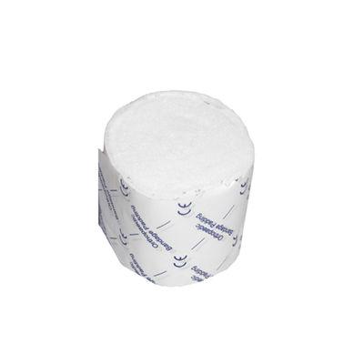 Polster polyester 5 cmx2,7 m /st