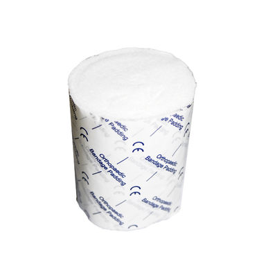 Polster polyester 7 cmx2,7 m /st