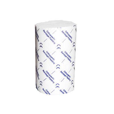 Polster polyester 10 cmx 2,7 m /st