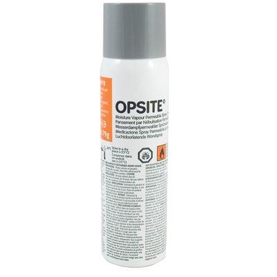 Opsite sårplast i sprayflaska 100 ml /st