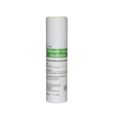 Limspray till operationsdukar 150 ml /fl