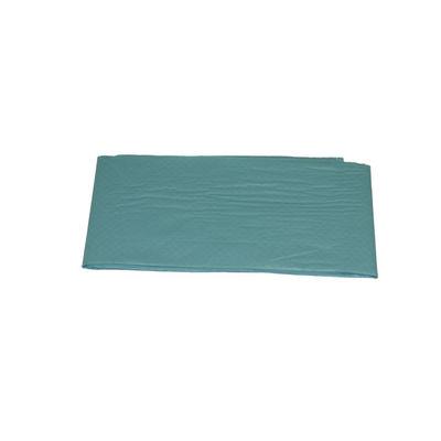 Foliodrape operationsduk 45x75 cm /st