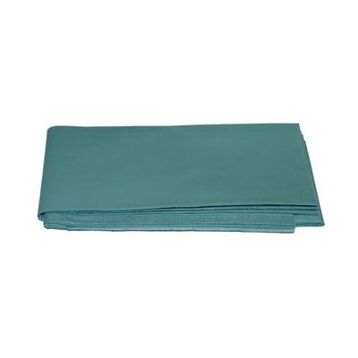 Foliodrape operationsduk 75x90 cm /st