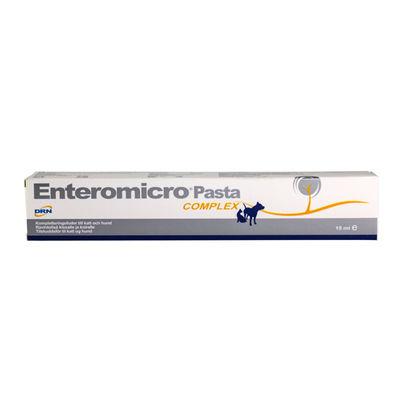 Enteromicro Complex pasta 15 ml /st
