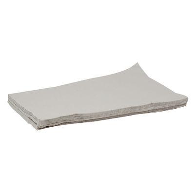 Cellstoff oblekt högabsorberande ark 40x60 cm /5 kg
