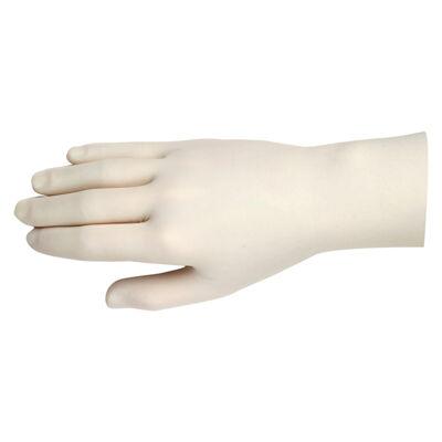 Gammex operationshandske steril puderfri stl 7,5 /50 par