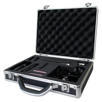 Firefly Video endoskop set