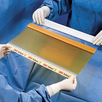 Ioban incisionsduk 6635 10x20 cm /st