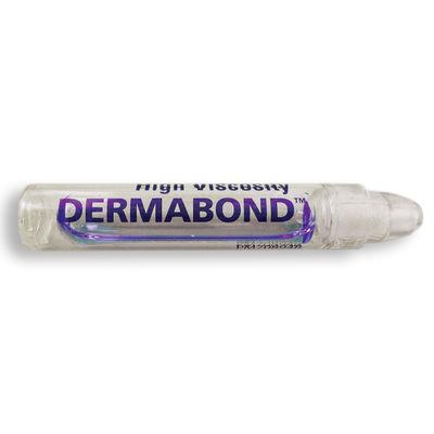 Dermabond vävnadslim 0,36 ml /st