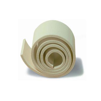 Komprex skumgummibandage 1x10 cmx1 m /rulle