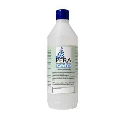 PeraSafe blandningsflaska /st
