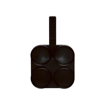 CMT-paddel  svart