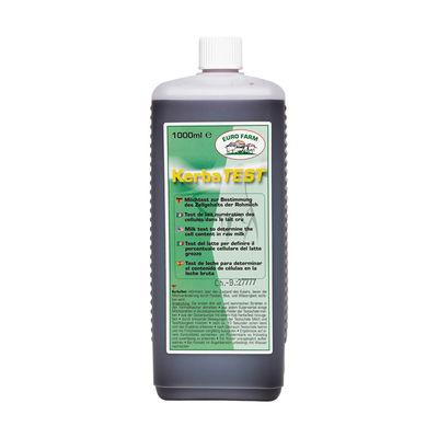 CMT-reagens 1 liter /st