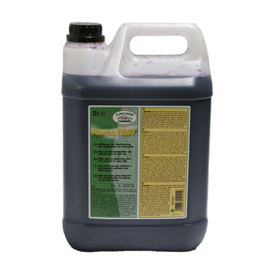 CMT-reagens 5 liter /st