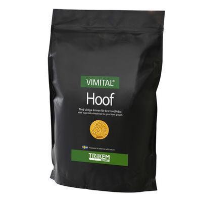 Vimital Hoof 4 kg /st