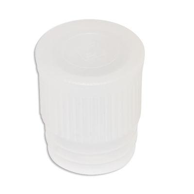 Propp i plast för centrifugrör /1000