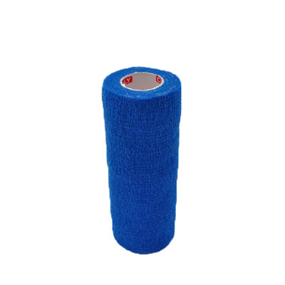 Copoly blå 15 cmx4,5 m /12