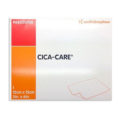Cica Care 12x15 cm /st