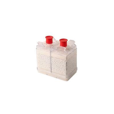 Narkoskalk absorberburk Q-block 0,55 kg /st Har utgått,  se artikel 911871