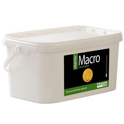 Vimital Macro Pro Balance 6 kg /st