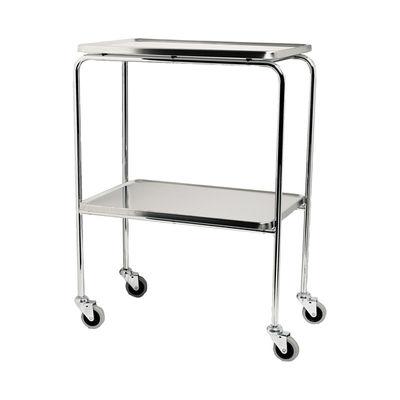 Instrumentbord  60x40 cm höjd 85 cm