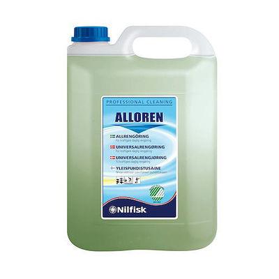 Allrent Nilfisk Alloren 5 liter /st