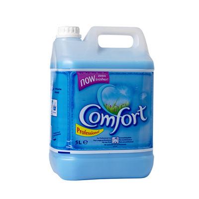Sköljmedel Comfort  5 liter /st