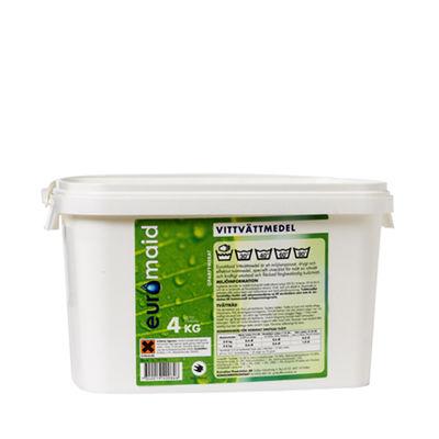 Spar tvättmedel vittvätt fosfatfritt 5 kg /st