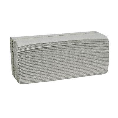 Pappershanddukar till skåp CareNess Nature 1-lag C-fold /4000