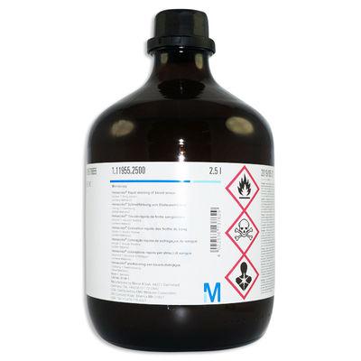 Lösning 1 fix till Hemacolor 2,5 liter /st