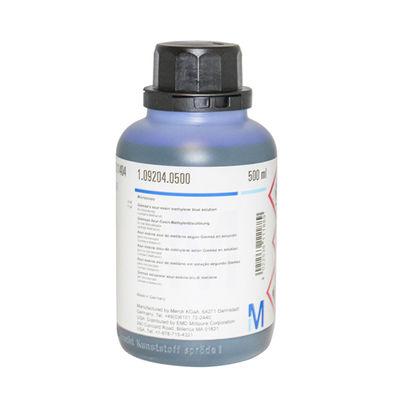Giemsa Reagens 500 ml /st