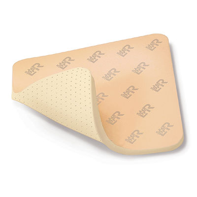 Suprasorb P+PHMB 10x20 cm /st