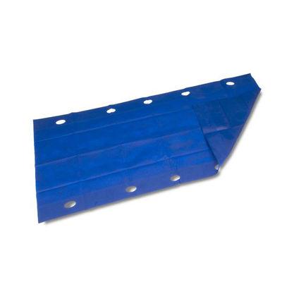 Flexislide förflyttningshjälpmedel standard 85x195 cm /st