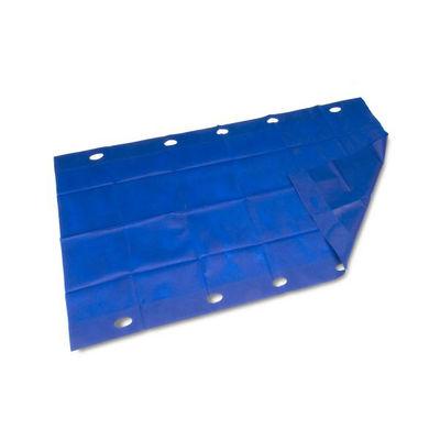 Flexislide förflyttningshjälpmedel standard bred 115x195 cm /st