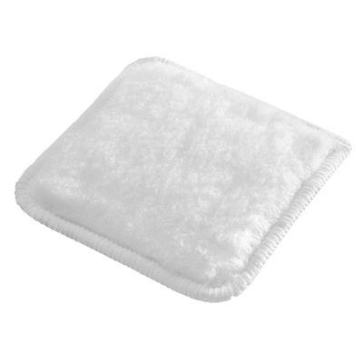 Debrisoft Pad 10x10 cm /5