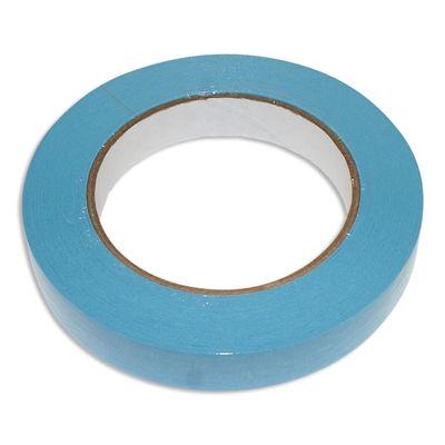 Autoklavtape blå utan indikator 18 mm /st