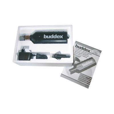 Avhornare Buddex med batteri