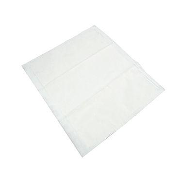 Superabsorbent mun-tandvårdsunderlägg 58x37 cm SE ARTIKEL 30205