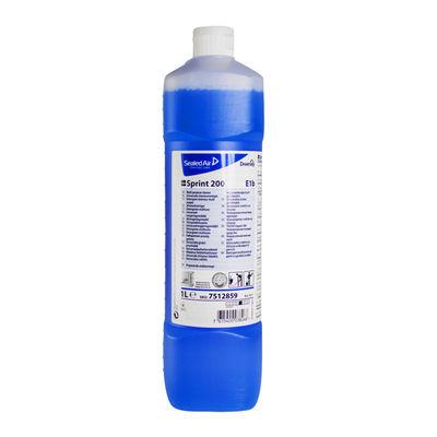 Allrent Sprint 200 1 liter /st